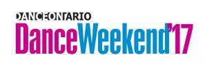 dancweekend-17-logo-pos
